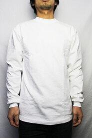 【送料無料】 CAMBER キャンバー#305 MAX-WEIGHT JERSEY LONG SLEEVE TEE(COLOR : WHITE)【05P05Nov16】【MFS0301】