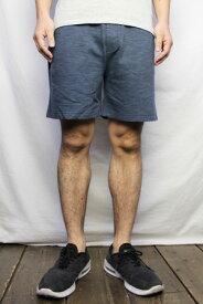 """グレイヤーズ """"Grayers"""" Montague Twill TerryDrawcord Shortsショートパンツ スウェット 薄手(COLOR : ネイビー) K005S16【05P03Sep16】"""