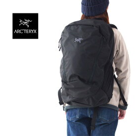 ARC'TERYX [アークテリクス正規代理店] Mantis 32 Backpack [25814] マンティス32 DAYPACK・デイパック・バックパック  MEN'S/LADY'S [2021AW]