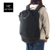 ARC'TERYX[アークテリクス正規代理店]Mantis26Backpack[25815]マンティス26DAYPACK・デイパック・バックパックMEN'S/LADY'S