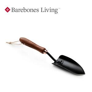 Barebones Living [ベアボーンズリビング] スペード ウォールナット[20232012] スコップ・園芸用・ガーデニング・家庭菜園・MEN'S/LADY'S [2021SS]