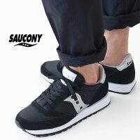 SAUCONY[サッカニー]JazzOriginal[2044-1]ジャズオリジナル・スニーカー・MEN'S/LADY'S