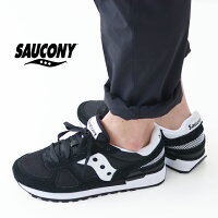 SAUCONY[サッカニー]ShadowOriginal[2018-518]シャドウオリジナル・スニーカー・MEN'S/LADY'S