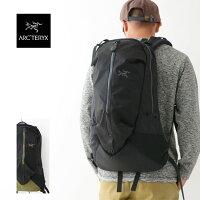 ARC'TERYX[アークテリクス正規代理店]Arro22Buckpack[24016]アロー22バックパック/デイパック/バックパックMEN'S/LADY'S