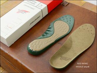 auc-refalt | Rakuten Global Market: Foot bed MEN'S/LADY'S where a ...