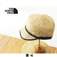 THENORTHFACE[ザノースフェイス正規代理店]HIKECap[NN01827]ハイクキャップ・フェス・帽子・旅行MEN'S/LADY'S