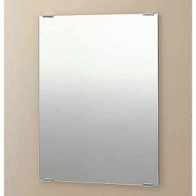 INAX 化粧鏡(ミラー)スタンダードタイプ KF-6090
