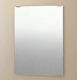INAX 化粧鏡(ミラー)(防錆)スタンダードタイプ KF-6090A