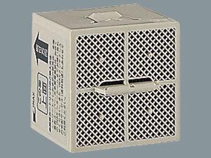 INAX スーパーセピオライト脱臭カートリッジ 温水洗浄便座用脱臭カートリッジ CWA-29
