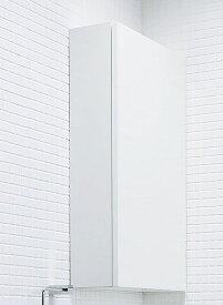 INAX サイドミドルキャビネット TSF-106U