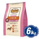 ニュートロ ナチュラルチョイス 小型犬成犬用 チキン&玄米 6kg 【正規品】 ドッグフード Nutro NATURAL CHOICE