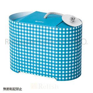 OPPO オッポ RollpaperHolder ロールペーパーホルダー オッポチェック