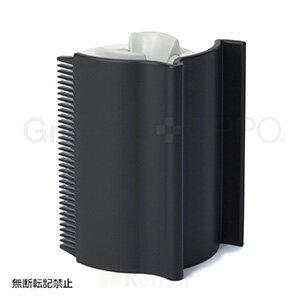 OPPO オッポ Groomo グルーモ テープ付 ブラック