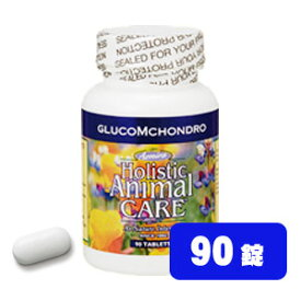 アズミラ グルコサミン/MSM/コンドロイチン 90錠 (サプリメント) 【正規品】 azmira