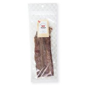 オーシーファーム ロング袋 ビーフガレット 35g(犬用おやつ)