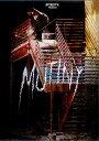 <プライスオフ!> 新品DVD!【スキー】 MUTINY!【STEPT PRODUCTIONS】 【2013/2014新作】