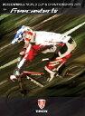 <プライスオフ!> 新品DVD!【マウンテンバイク】 UCI DOWNHILL WORLD CUP & CHAMPIONSHIPS 2011!