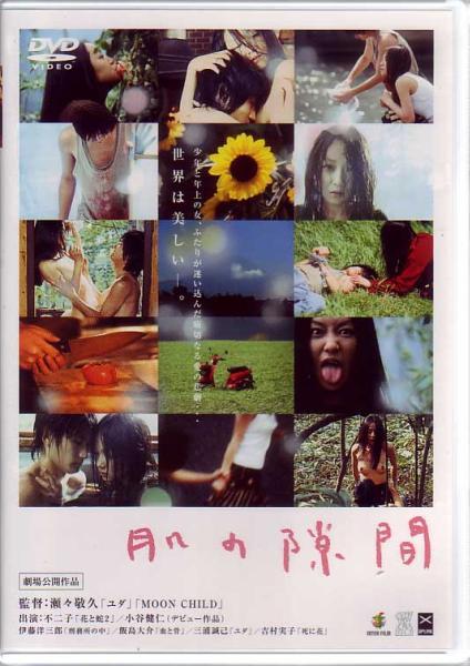 SALE OFF!新品DVD!肌の隙間!