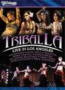 [ベリーダンス] 新品DVD!Bellydance Superstars: Tribal LA - Live in Los Angeles