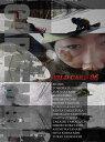 ■予約■新品DVD![スノーボード] WILD CARD 06 【2019/2020新作】<Carveman>