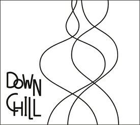 新品DVD![スノーボード] DOWNCHILL 3【2019/2020新作】<NISEKO FILMS>