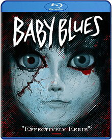 SALE OFF!新品北米版Blu-ray!Baby Blues [Blu-ray]!<レオン・ポーチ監督>