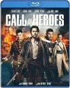 新品北米版Blu-ray!【コール・オブ・ヒーローズ/武勇伝】 Call Of Heroes [Blu-ray]!