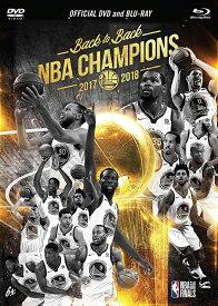 SALE OFF!新品北米版Blu-ray!2018 NBA Champions [Blu-ray/DVD]!