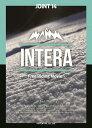 <入荷>新品DVD![スノーボード] JOINT 014 INTERA!<POTENTIAL FILM>【2016/2017新作】