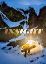 <入荷>新品DVD![スノーボード] INSIGHT!<Transworld Media>【2016/2017新作】
