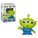 [FUNKO(ファンコ)] FUNKO POP! DISNEY: Toy Story 4 - Alien <トイ・ストーリー4>