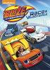 ■予約■SALEOFF!新品北米版DVD!BlazeAndTheMonsterMachines:RaceIntoVelocityville!