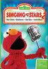 ■予約■SALEOFF!新品北米版DVD!【セサミ・ストリート】SesameStreet:SingingwiththeStars2!