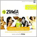 SALE OFF!新品CD+DVD!Zumba Fitness: Spanish Version [CD/DVD]!<ズンバ>