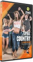SALE OFF!新品DVD!Zumba Country: A Calorie Inferno!<ズンバ>