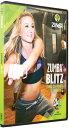 ■SALE OFF!新品DVD!Zumba Blitz!<ズンバ>