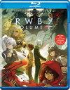 ■予約■新品北米版Blu-ray!RWBY: Volume 6 [Blu-ray]!