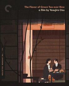 ■予約■新品北米版DVD!【お茶漬の味】 <小津安二郎主演>