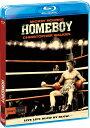 ■予約■新品北米版Blu-ray!【ホームボーイ】 Homeboy [Blu-ray]!<ミッキー・ローク主演>