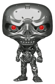 ■予約■[FUNKO(ファンコ)] FUNKO POP! MOVIES: Terminator: Dark Fate - REV-9 <ターミネーター:ニュー・フェイト>