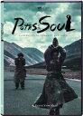 新品北米版DVD!【ラサへの歩き方〜祈りの2400km】 Paths of the Soul!