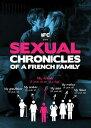 新品北米版DVD!【告白 ファミリーレポート】 Sexual Chronicles of a French Family!