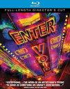 新品北米版Blu-ray!【エンター・ザ・ボイド】 Enter the Void [Blu-ray]!<ギャスパー・ノエ監督作品>