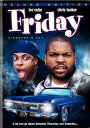 新品北米版DVD!【friday】 Friday (Director's Cut)!<アイス・キューブ主演>
