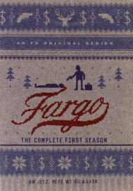 新品北米版DVD!【FARGO/ファーゴ:シーズン1】 Fargo: Season 1!