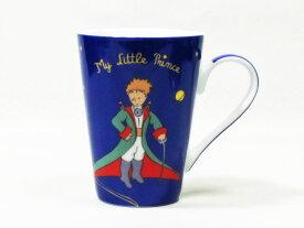 ドイツ・KONITZ(コーニッツ)星の王子様 My little prince マグカップ|KONITZ コーニッツ|猫グッズ 猫雑貨 猫 ねこ ネコ 食器|