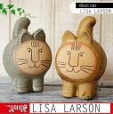 リサラーソン(Lisa Larson) dieci catディエチキャット|猫グッズ 猫雑貨 猫 ねこ 置物 |