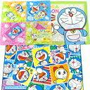 Doraemonhankachi 1