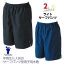 Footswimwear1527 1