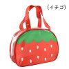 Pool bag beach bag boy girl vinyl bag child kids beach bag pullback kindergarten nursery garden 2016 support